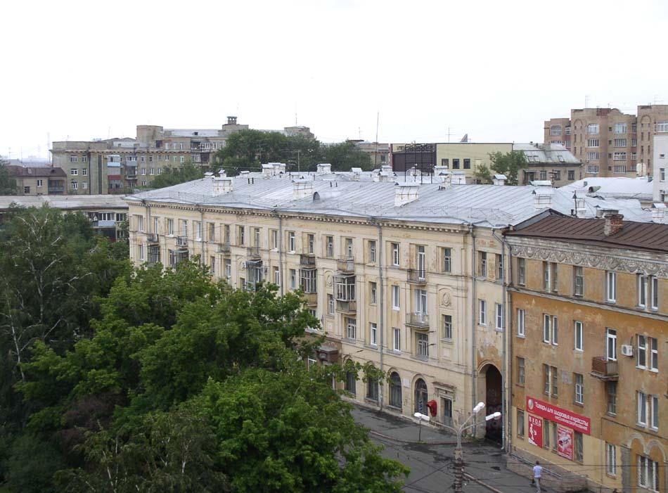 Москва клиника пирогова записаться на прием